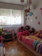Foto Departamento en Venta en  Macrocentro,  Rosario  DORREGO al 1100