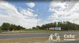 Foto Terreno en Alquiler en  Funes ,  Santa Fe  Ruta 9 y Garita 1