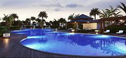 Foto Terreno en Venta en  Yucatán Country Club,  Mérida  LOTES EN OASIS EN YUCATAN COUNTRY CLUB