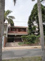Foto thumbnail Casa en Alquiler | Venta en  San Lorenzo,  San Lorenzo  Urquiza 245