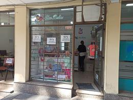 Foto Local en Venta en  Barrio Sur,  San Miguel De Tucumán  San Lorenzo al 500