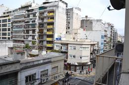 Foto Departamento en Venta en  Barrio Norte ,  Capital Federal  Lavalle al 2100, entre Uriburu y Junin