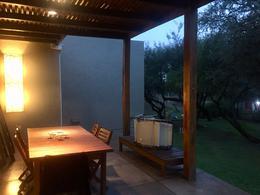 Foto Casa en Venta en  Cinco Lomas,  Countries/B.Cerrado  Cinco Lomas