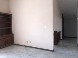 Foto Oficina en Renta en  Quintas del Sol,  Chihuahua  CASA EN RENTA PARA OFICINAS EN QUINTAS DEL SOL