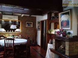Foto Casa en Venta en  General San Martin ,  G.B.A. Zona Norte  Libertad al 3900