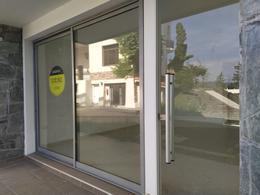 Foto Oficina en Alquiler en  Barrio Centro,  Villa Allende  Rio de Janeiro al 100