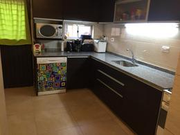 Foto Casa en Venta en  Capital ,  Neuquen  Las Floridas  al 500