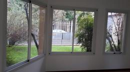 Foto Casa en Venta en  Adrogue,  Almirante Brown  NOTHER 689