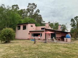 Foto Campo en Venta en  San Miguel del Monte ,  Interior Buenos Aires  42 ha. San Miguel del Monte