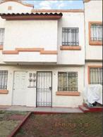 Foto Casa en Renta en  Tecámac ,  Edo. de México  Casa en renta, privada Bari, Villa del Real, Tecamac Estado de Mexico