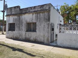 Foto Casa en Venta en  San Miguel ,  G.B.A. Zona Norte  Marcos Paz esquina R. de Triana