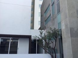 Foto Departamento en Renta | Venta en  San Martinito,  San Andrés Cholula          Departamento en Renta y Venta en Reserva Territorial Atlixcayotl San Andres Cholula  Puebla