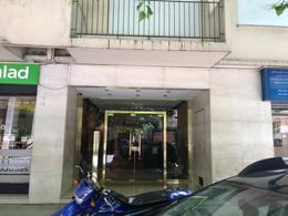 Foto Oficina en Venta en  Barrio Norte ,  Capital Federal  Uruguay al 700