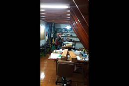 Foto Casa en Venta en  Villa Pueyrredon ,  Capital Federal  Habana al 2200