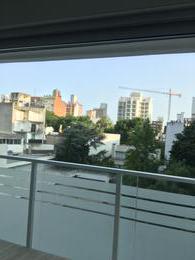 Foto Departamento en Venta | Alquiler en  Pocitos Nuevo ,  Montevideo  A DOS CUADRAS DEL WTC, a estrenar