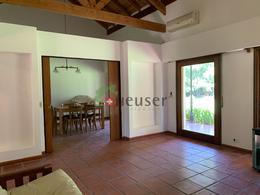 Foto Quinta en Venta en  Green Hills,  Ingeniero Maschwitz  Carhue al 2000
