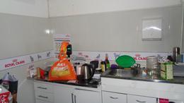 Foto Local en Alquiler en  Villa Crespo ,  Capital Federal  AV. WARNES al 400