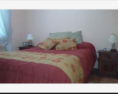 Foto Departamento en Venta en  Villa Martelli,  Vicente López  Saubidet  al 3900