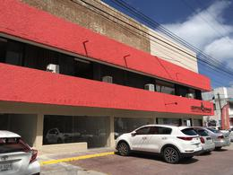 Foto Local en Renta en  Supermanzana 25,  Cancún  Local Comercial en Renta,  Av Coba, de 70 m2 en Cancún