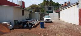 Foto Terreno en Venta en  Fraccionamiento Rancho Tetela,  Cuernavaca  Venta de terreno en Rancho Tétela, Cuernavaca, Morelos…Clave 3477