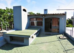 Foto Casa en Venta en  La Teja ,  Montevideo  Pedro Giralt al 4500