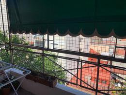 Foto Departamento en Venta en  Balvanera ,  Capital Federal  Combate de los Pozos al 700