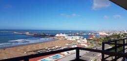 Foto Departamento en Venta en  Playa Grande,  Mar Del Plata  BV MARITIMO 5600 • FRENTE AL MAR