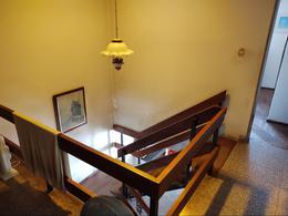 Foto Casa en Venta en  General Paz,  Cordoba  Catamarca al 1400
