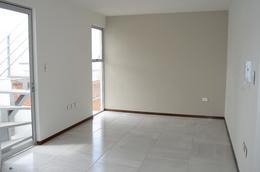 Foto Casa en condominio en Venta en  Pueblo Cholula de Rivadabia,  San Pedro Cholula  Avenida 42 Oriente
