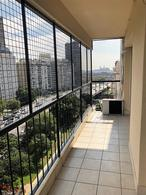 Foto Departamento en Alquiler en  Recoleta ,  Capital Federal  Arroyo al 1000
