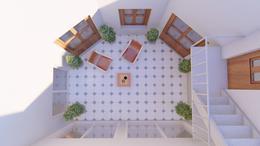 Foto Casa en Venta en  Rosario ,  Santa Fe  San Martin al 2100