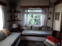 Foto Casa en Venta en  Isla Santa Monica,  Countries/B.Cerrado  Isla Santa Monica
