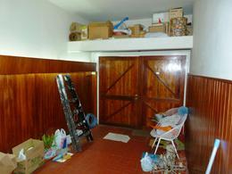 Foto Casa en Venta en  Rosario ,  Santa Fe  J. C. Paz 1083