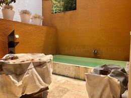 Foto Casa en condominio en Venta en  Lomas de Santa Fe,  Alvaro Obregón  Casa en Venta Lomas de Santa Fe Alvaro Obregon