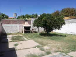 Foto Casa en Venta en  Camus,  Rivadavia  Rubén Mariel al 5800