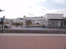 Foto Casa en Renta en  Fraccionamiento Cumbres del Lago,  Querétaro  CASA EN RENTA CUMBRES DEL LAGO
