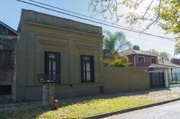 Foto Casa en Venta en  Adrogue,  Almirante Brown  ramirez al 1700