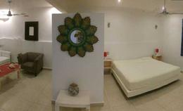 Thumbnail picture Apartment in Rent in  Playa del Carmen,  Solidaridad  Apartment for rent in long term at Playa del Carmen  | Code 616