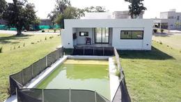 Foto Casa en Venta en  Canning (Ezeiza),  Ezeiza  VENTA DE CASA EN CANNING : SAN LUCAS