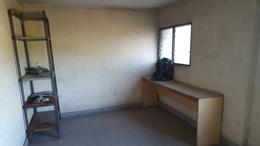 Foto Oficina en Alquiler en  San Miguel,  San Miguel  ILLIA al 3000