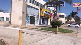 Foto Local en Renta en  Alfredo V Bonfil,  Acapulco de Juárez  LOCAL PB LAS VELAS