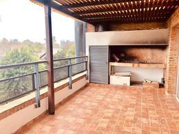 Foto Departamento en Venta en  Las Mercedes,  Countries/B.Cerrado (Pilar)      Las Mercedes Pilar/ Espectacular Terraza