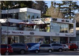 Foto Local en Venta en  Villa Allende Golf,  Villa Allende  LOCAL EN VENTA EN VILLA ALLENDE - PALMAS DE LA VILLA