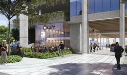 Foto Oficina en Renta en  Monterrey Centro,  Monterrey  Monterrey Centro