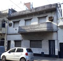 Foto PH en Venta en  Caballito ,  Capital Federal  Emilio Mitre 422/24