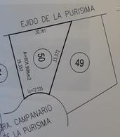 Foto Terreno en Venta en  Fraccionamiento El Campanario,  Querétaro  PRECIOSO TERRENO EN CAMPANARIO, LA PURISIMA