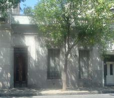 Foto Terreno en Venta en  San Cristobal ,  Capital Federal  Carlos Calvo 2414,  entre Matheu y Alberti, San Cristobal, CABA.