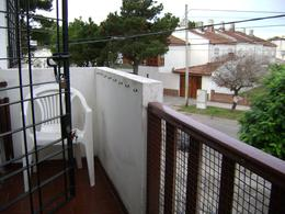 Foto thumbnail Departamento en Venta en  Santa Teresita ,  Costa Atlantica  Calle 04  entre  45 y 46 - Santa Teresita
