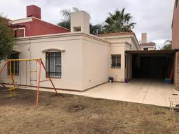Foto PH en Venta en  Cordoba Capital ,  Cordoba  Solares de Santa Maria