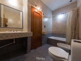 Foto Casa en Venta en  Villa Real ,  Capital Federal  Vicente A. de Echevarría al 5500